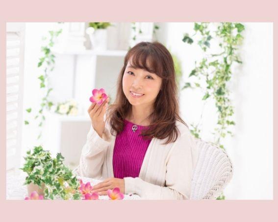 Anela ManaLani Yoko (アネラ マナラニ ヨウコ)