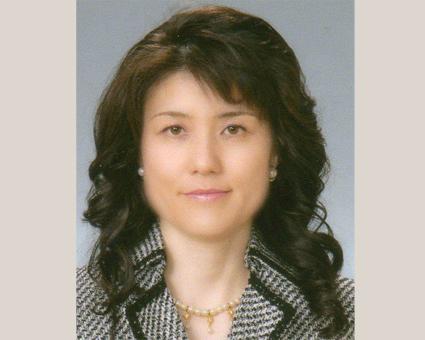 石川 玲子